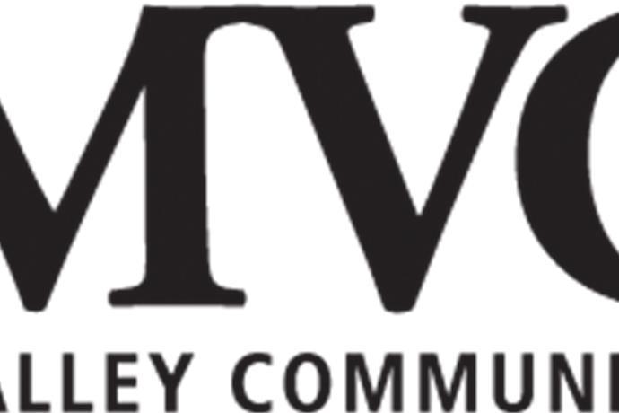 Mohawk Valley Community College athletics wins Sportsmanship Award._-5355534971828286878