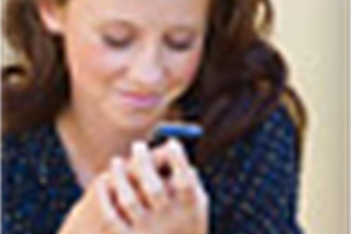 Content API Import Image_7983017122793407294