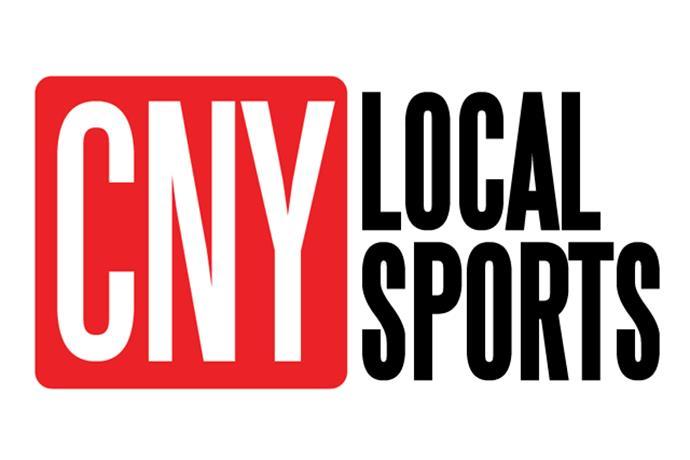 2011-2012 Section III Boys Basketball Playoffs._1684442301311766426