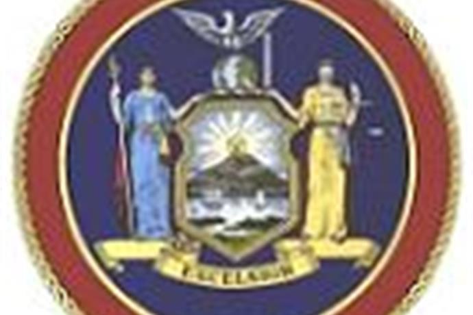 Honoring Prominent New York Women_591801735156221877