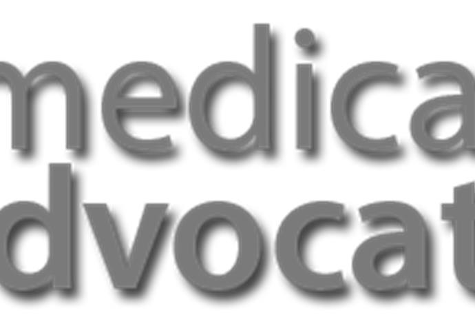 Medical Advocate 27 Mar 12_-2808729329163679832