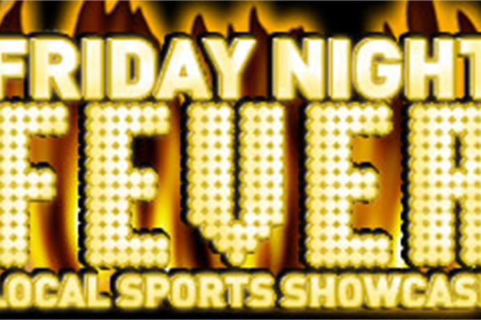 Friday Night Fever_ Inside the Huddle_ Notre Dame Girls Basketball _-9140530887309442980