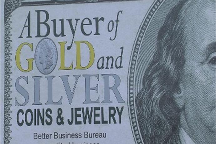 Area scrap metal and jewelry store expands to New Hartford _7539949282442036870