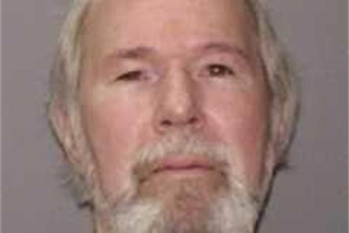 BREAKING Police say that the suspected shooter of the Herkimer Co. deadly incidents is 64-yr-old Kurt Myers_1925106427650327322