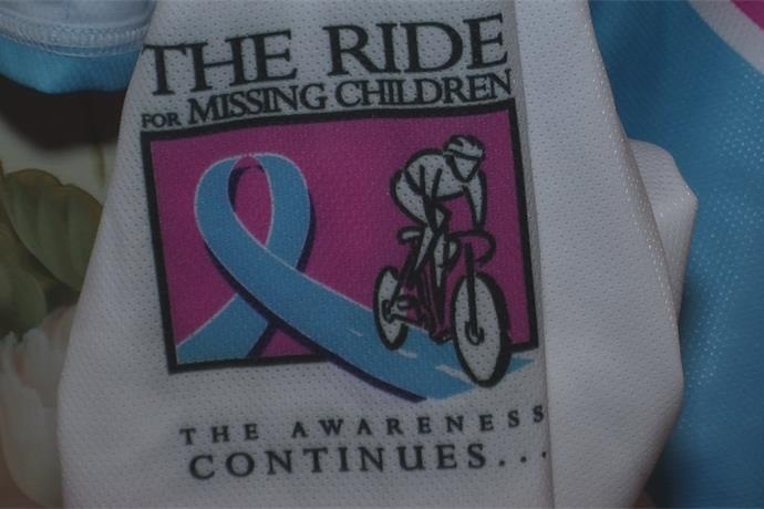 Ride For Missing Children Holds Rider_Volunteer Meeting_-6914971011779309786