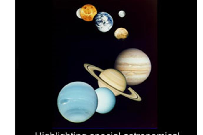 Astronomy - Delta Aquarids - July 29, 2013_-777115242860166648