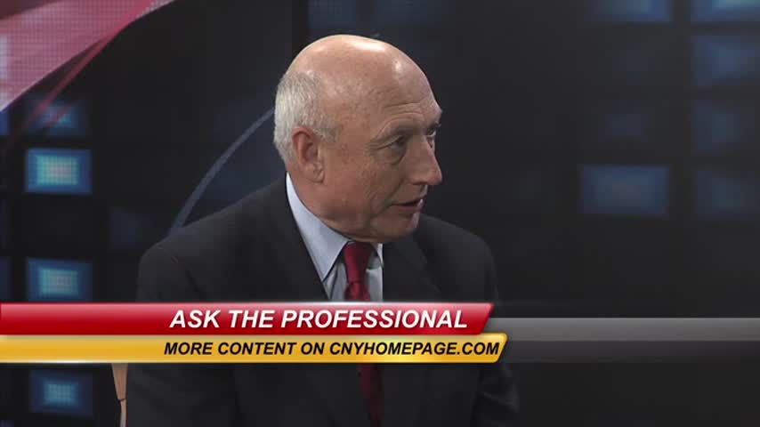 Ask The Professional - After Accident Report_20160329154505