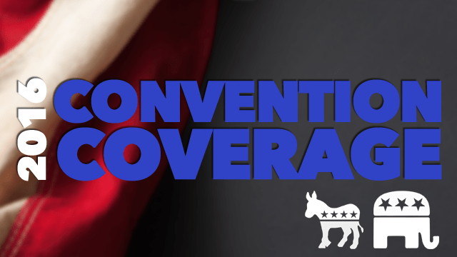 2016conventioncoverage-link_1468598592306.png