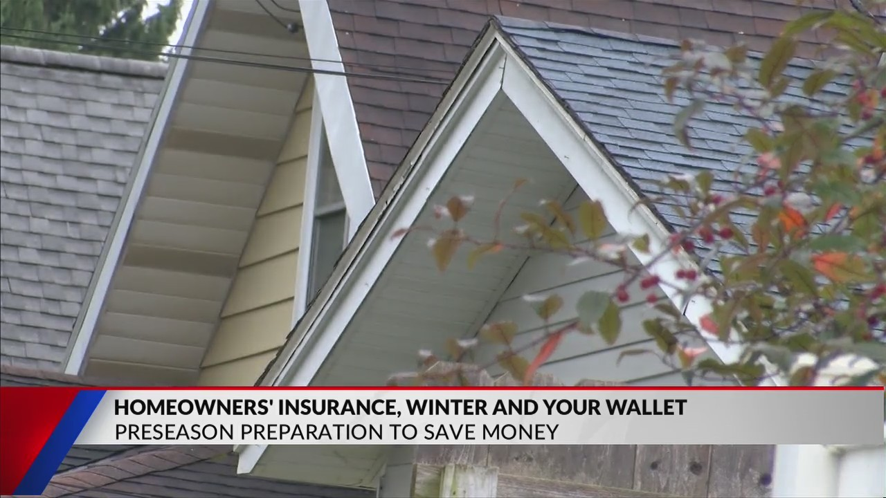 Homeowners__Insurance__Winter_and_Your_W_0_20181016022617