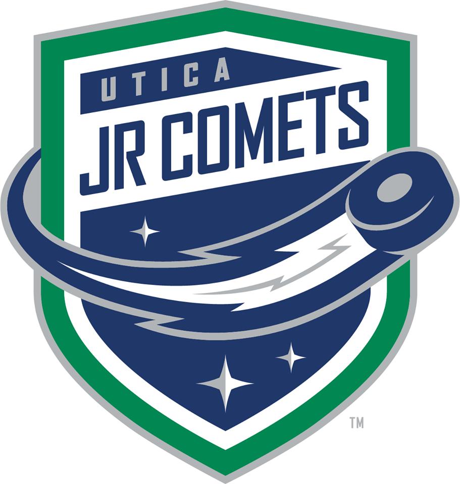 utica jr comets 2.jpg_1552674863668.png.jpg
