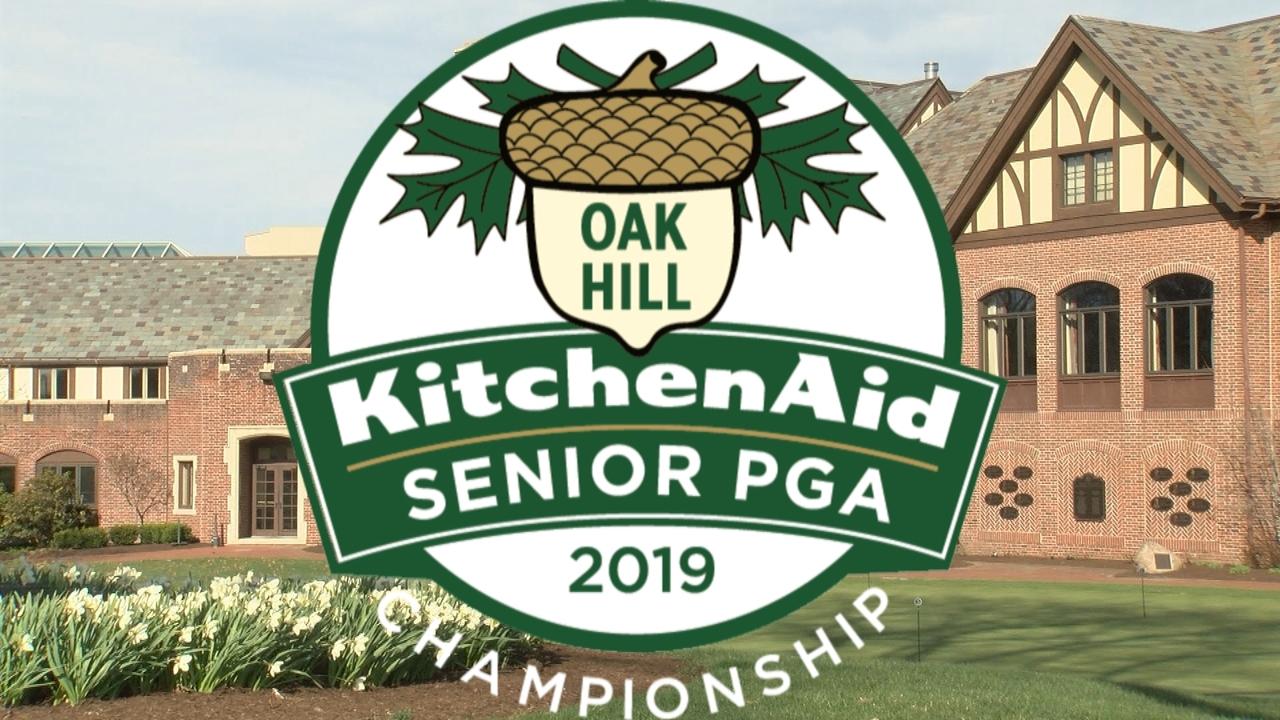 Kitchen AidSenior PGA Oak Hill_1558561317090.jpg.jpg