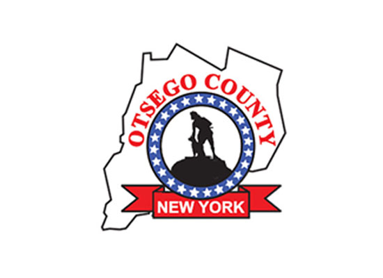 Otsego County COVID-19 update for October 28th