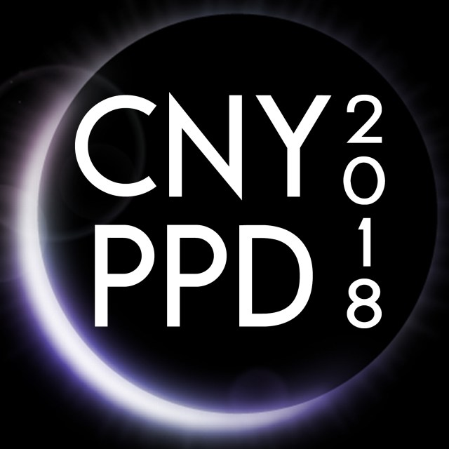 PPD 2018
