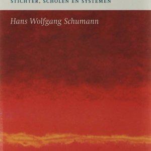 Boeddhisme - Hans Wolfgang Schumann