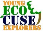 Young Eco-Cuse Explorers (YECE)