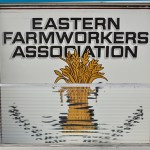 Eastern Farmworkers
