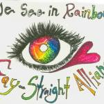 Gay Straight Alliance at Onondaga Community College