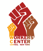 Workers Center of Central New York