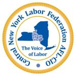 CNY Labor Federation, AFL-CIO