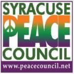 Syracuse Peace Council