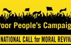 Support the Poor People's Campaign