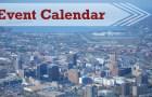 Community Outreach Events Calendar