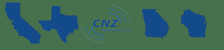 Cn?z Cn?z new photo