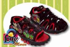 Image sandalias-zapatillas-angry-birds-con-luces-originales-footy-9759-MLA20021101594_122013-O.jpg