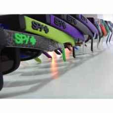 Image lentes-anteojos-gafas-spy-helm-ken-block-sin-caja-20023-MLA20182675071_102014-O.jpg