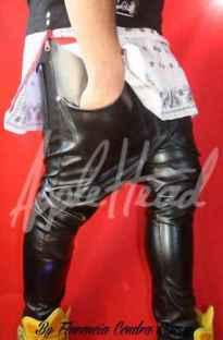Image pantalon-babucha-de-cuero-estilo-justin-bieber-18018-MLA20147849336_082014-O.jpg