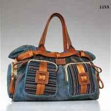 Image cartera-bolso-mf-de-jean-importada-excelente-calidad-13365-MLA20075973493_042014-O.jpg