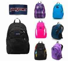 Image jansport-wasabi-mochila-32l-bolsillo-para-notebook-colores-11223-MLA20040912843_012014-O.jpg