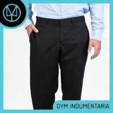 Image pantalon-hombre-alpaca-de-vestir-verano-excelente-13179-MLA20073456049_042014-O.jpg