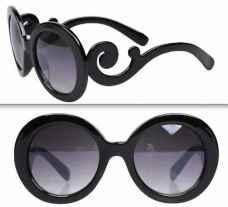 Image anteojos-negros-de-sol-retro-gafas-lentes-vintage-redondos-19372-MLA20170386332_092014-O.jpg