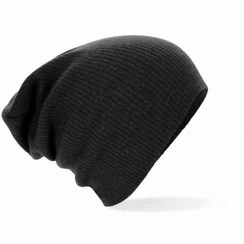 Resultado de imagen de accesorios hombre sombreros