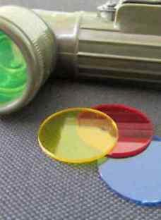 Image linterna-acodada-simil-fulton-16989-MLA20129181605_072014-O.jpg