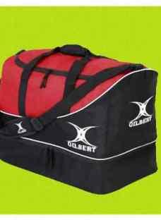 Image bolso-deportivo-gilbert-club-rugby-viaje-tenis-hockey-padel-14813-MLA20091691176_052014-O.jpg