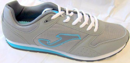 marca famosa Mitad de precio diseñador de moda Zapatillas Joma Tornado Urbana Casual Hombre Garantia Local » Mayorista de  ropa