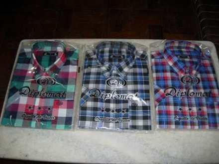 Image camisas-de-hombre-directo-de-fabrica-894301-MLA20305590046_052015-O.jpg