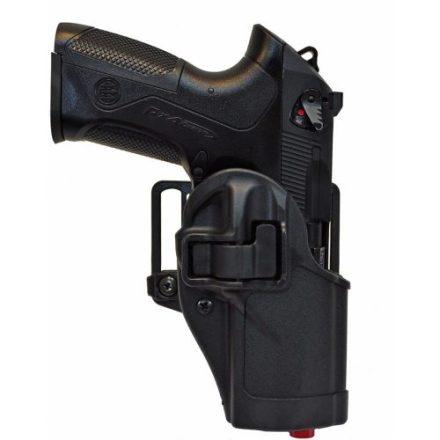 Image funda-pistolera-beretta-px4-blackhawk-original-452101-MLA20283466003_042015-O.jpg