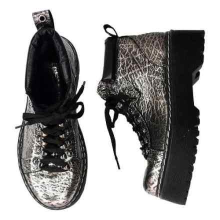 Image botitas-borcegos-zapatos-mujer-botas-bajas-cortas-abotinados-820401-MLA20319849928_062015-O.jpg