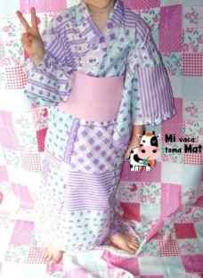 Image yukata-kimono-japones-infantil-nene-nena-11983-MLA20052431710_022014-O.jpg