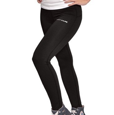 Image calza-termica-larga-de-mujer-body-care-talle-l-22094-MLA20223239724_012015-O.jpg