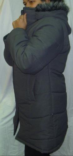 Image camperas-mujer-tapado-talles-especiales-1-al-10-microfibra-4147-MLA2821048127_062012-O.jpg