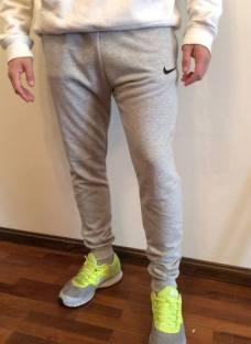 Image pantalon-jogging-deportivo-chupin-de-hombre-703501-MLA20326851972_062015-O.jpg