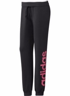 Image pantalon-adidas-originals-mujer-nuevo-super-original-524201-MLA20296313182_052015-O.jpg