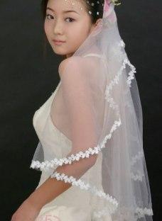 Image divinos-velos-para-novia-importados-varios-modelos-moni-4111-MLA2594446284_042012-O.jpg