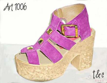 Image zapatos-art-1006-color-fucsia-liquidacion-total-22383-MLA20229191272_012015-O.jpg