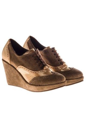 Image viamo-zapatos-benita-vison-347001-MLA8046991227_032015-O.jpg