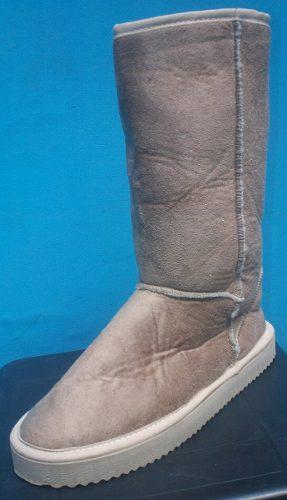 Image pantubotas-con-corderito-botas-australianas-623301-MLA20293166628_052015-O.jpg